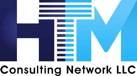 HTM Consulting Network LLC